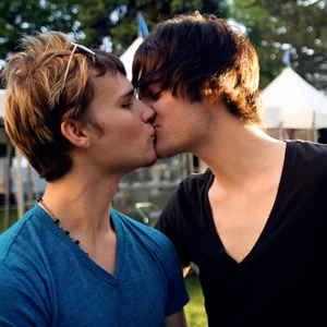 cedarville gay dating site Looking for over 50 dating silversingles is the 50+ dating site to meet singles near you - the time is now to try online dating for yourself.